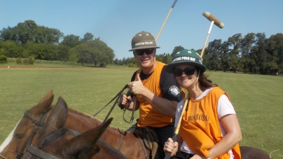 Argentina Polo Day is Where You Should Be!