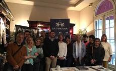 Evento de Capacitación sobre Polo Argentino y Experiencias de Polo
