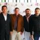 Encuentro Del Cluster de Polo en Argentina Polo Day