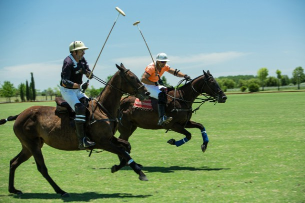 POLO IN BUENOS AIRES CITY, AN UNFORGETTABLE EXPERIENCE IN YOUR VISIT TO ARGENTINA