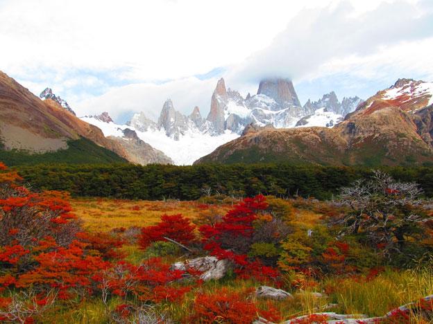 spellbinding-patagonia