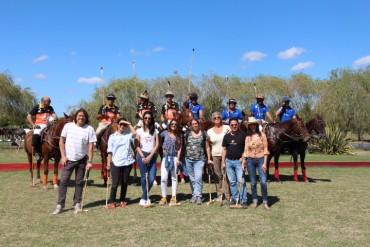 5 lugares de Buenos Aires que no te podés perder - Argentina Polo Day