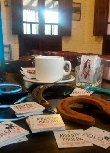 cafe-fundador