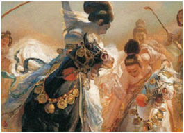 polo-femenino-historia