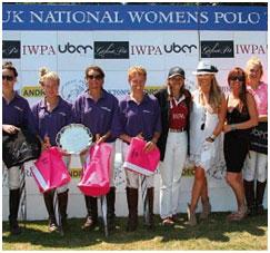 womens-polo
