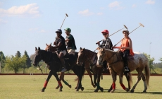 Dream Polo , Wish Polo, Play Polo!  | Argentina Polo Day