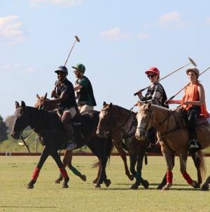 Dream Polo , Wish Polo, Play Polo!  | Argentina Polo Day