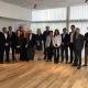 Argentina Polo Day: Empresa referente de  innovación en servicios y compromiso con la sociedad