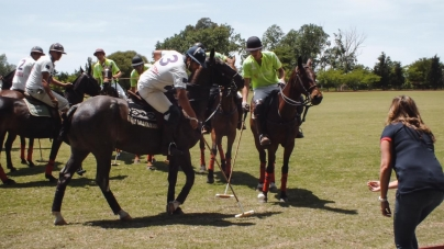 Why is polo considered to be the Sport of Kings?
