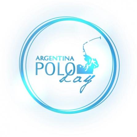 Mirando hacia atrás: historia de Argentina Polo Day