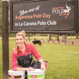 Argentina Polo Day y Aike firman un Acuerdo de Colaboración