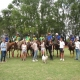 ¿Qué es Argentina Polo Day?