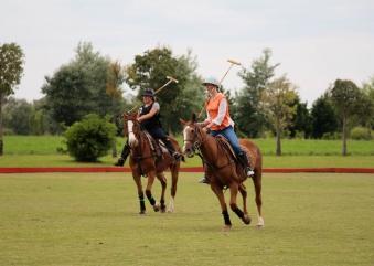 La Carona Polo Club Por Prensa Polo | Argentina Polo Day