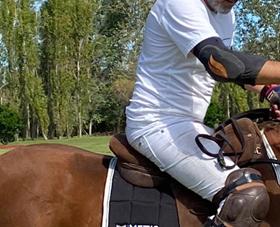 Argentina Polo Day y Metis firman un acuerdo de colaboración