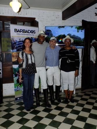 Una Noche Mágica | Argentina Polo Day
