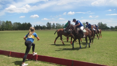 Be Ready To Play Polo Like A Pro | Argentina Polo Day