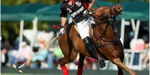 Curiosidades e Historia del Polo | Argentina Polo Day