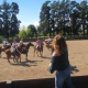 Good Life, Good Polo in Argentina Polo Day
