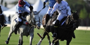 A brief History of Polo in Argentina | Argentina Polo Day