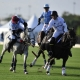 Polo Handicap: The system explanation