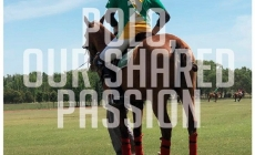 Polo our shared Passion | From a Dream to Reality
