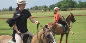 Play Polo In Argentina, You Deserve It!   Argentina Polo Day
