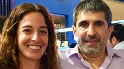 El éxito de Argentina Polo Day | Clickpolo