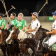 Viernes de Polo Night | Argentina Polo Day