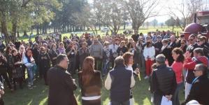 Importante evento para el Turismo Nacional en Argentina Polo Day